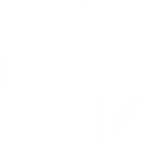 ch-brand